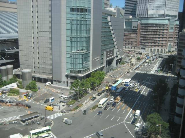 阪急バスの路線図と高速バスの時刻表や予約方法
