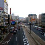長崎バスの路線図や時刻表のクイック検索