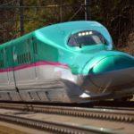 東北新幹線の停車駅一覧や時刻表 グランクラスの料金と予約