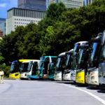 関東エリアの観光スポットや交通機関