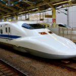 JR北海道の路線図や時刻表・バスや鉄道の運行状況