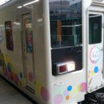 スカイツリーや日光・赤城観光に便利な東武鉄道の時刻表や路線図