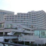 ヒルトンホテルの地図やアクセスとレストランにビュッフェの動画紹介