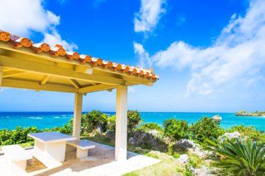 沖縄の観光地図や那覇の観光マップとおすすめツアー