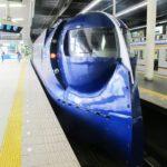 南海電鉄の時刻表や路線図と運賃、路線周辺の観光情報