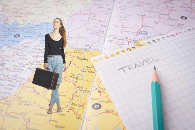 マピオンの地図検索や天気予報