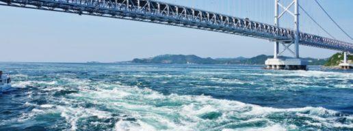 和歌山の観光マップやモデルコースと名所ランキング 旅 ...