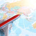 トラベルコの海外&国内おすすめツアーと予約について