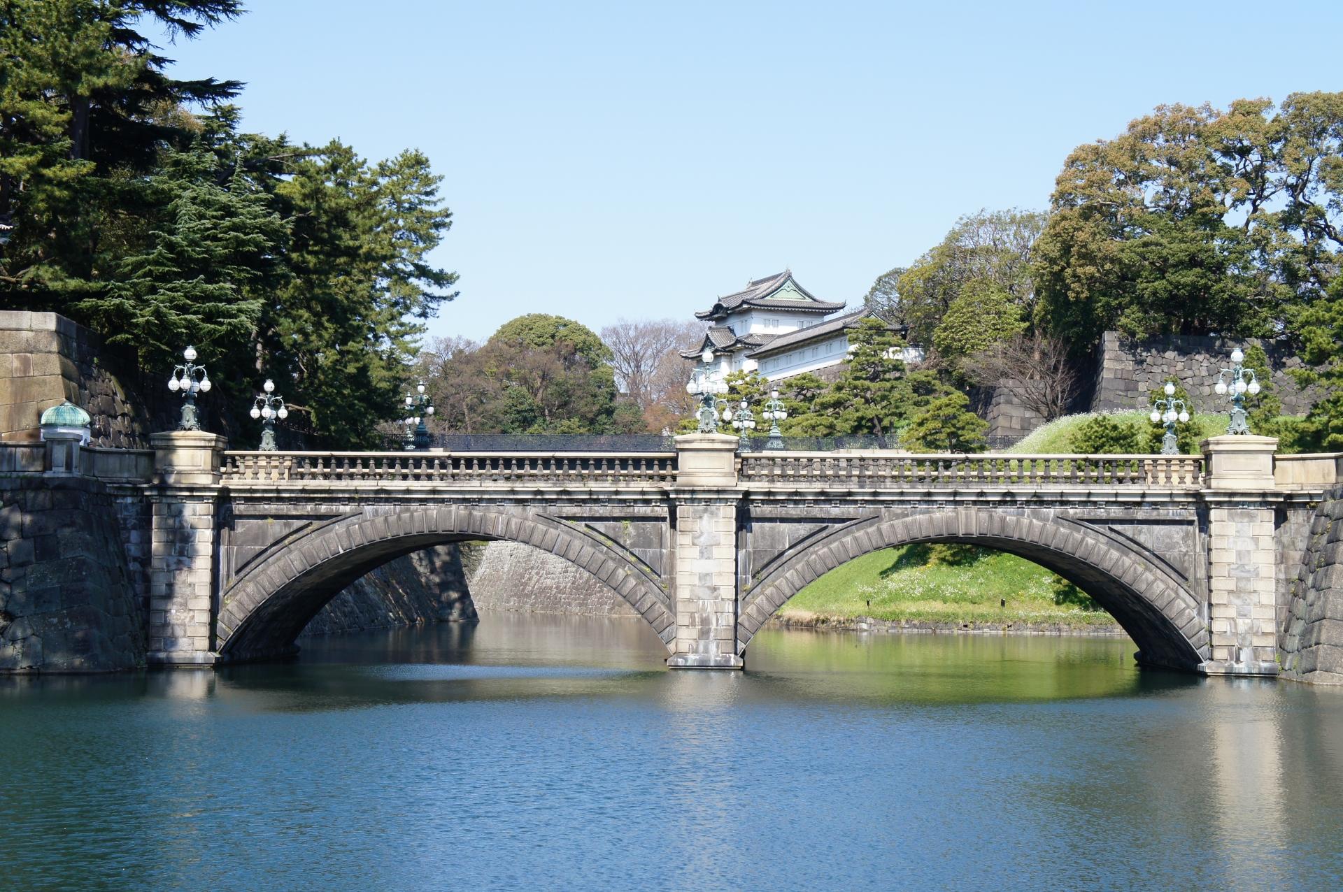 東京の観光・人気コースや子供も楽しめるスポットと一冊で超便利なガイドブック