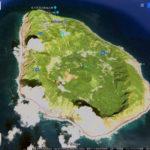【絶景】青ヶ島の場所はどこ?あまり知られていない行き方や宿泊・観光情報