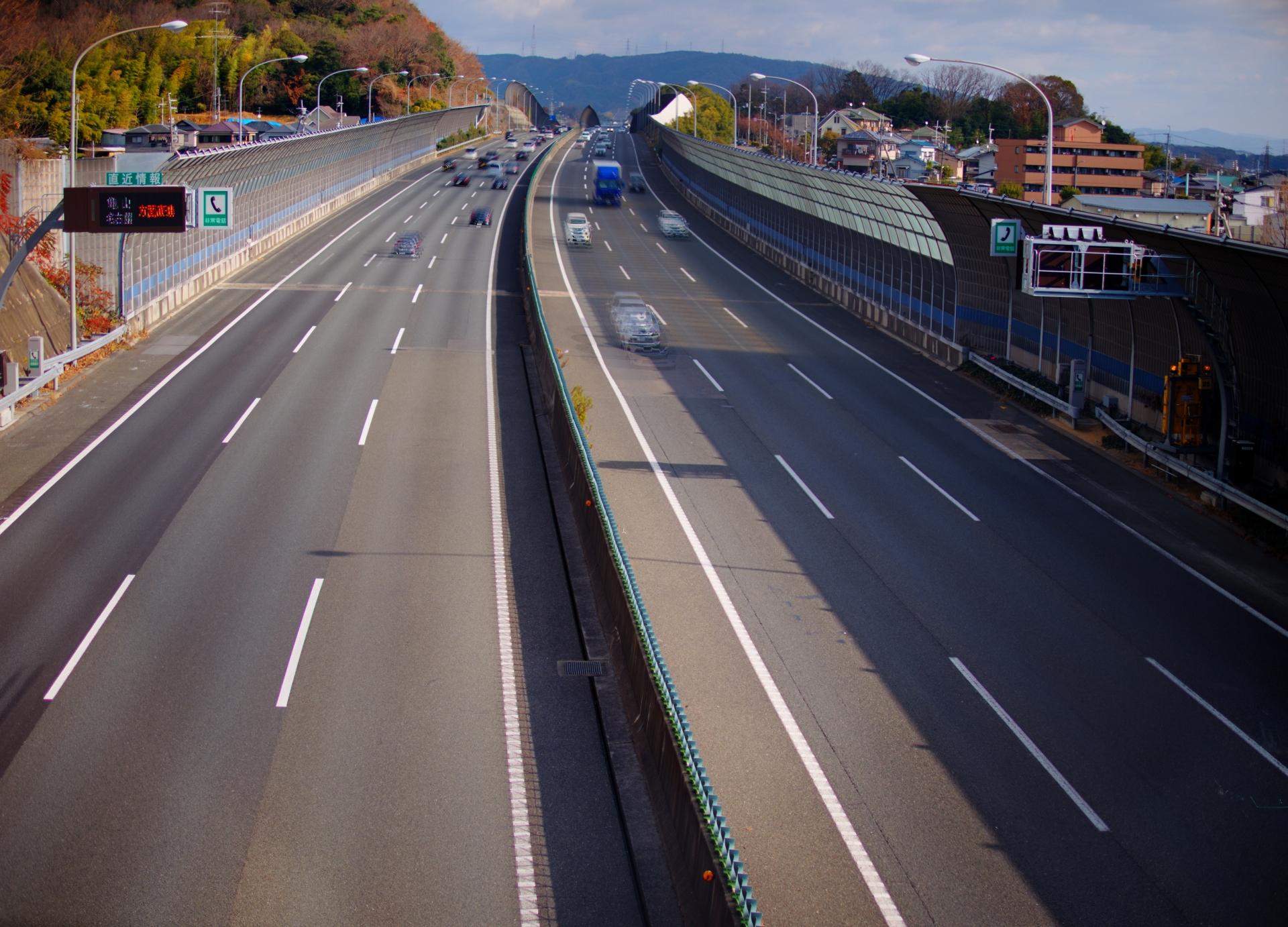 高速 道路 ライブ カメラ 新潟