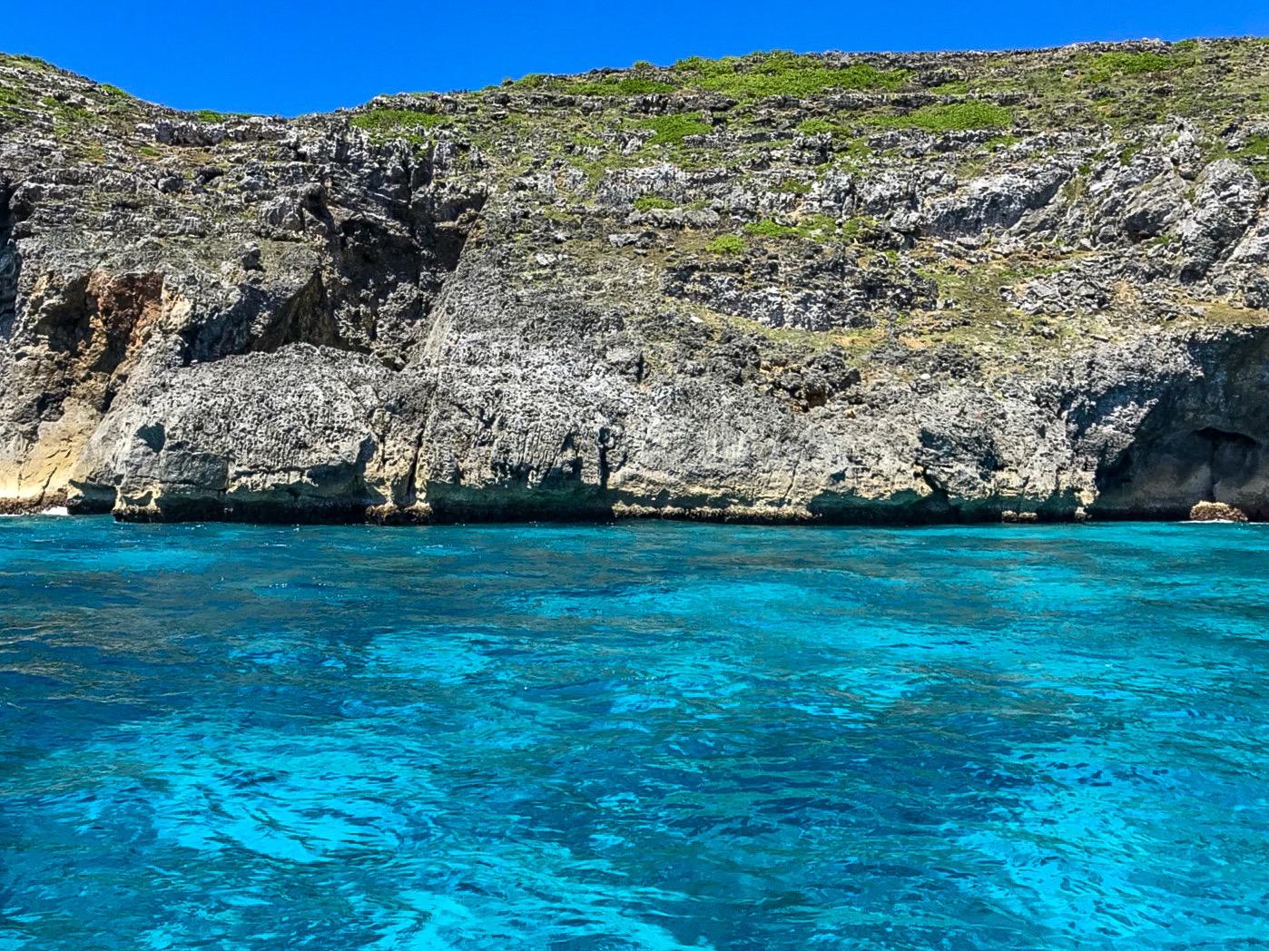 小笠原諸島への行き方(アクセス)や観光スポットとツアーや各種宿泊情報